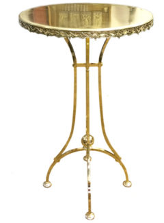 стол-для-литии