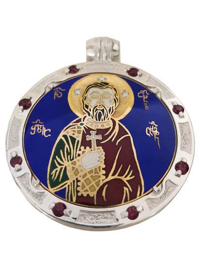 обр-медальон-1