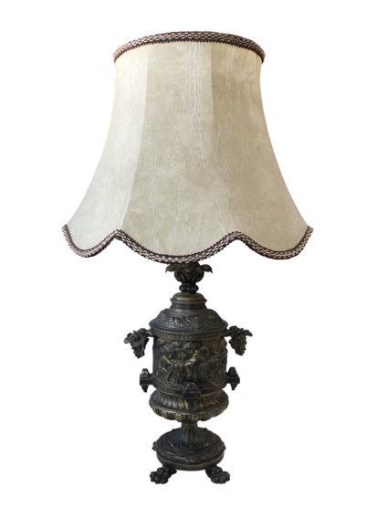 лампа-3
