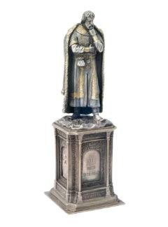 Иван-Калита