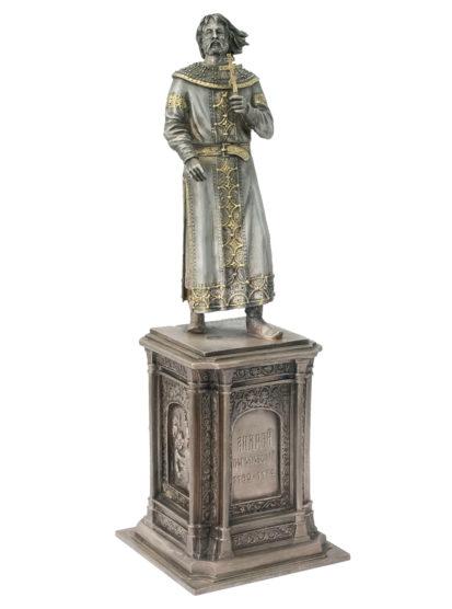 Андрей-Боголюбский