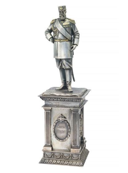 Император-Александр-lll(1)