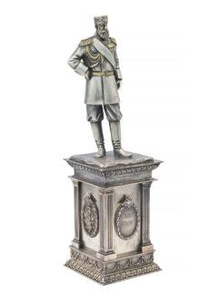 Император-Александр-lll