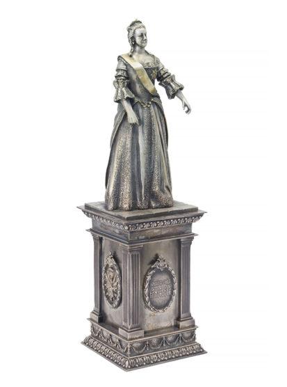 Императрица-Елизавета