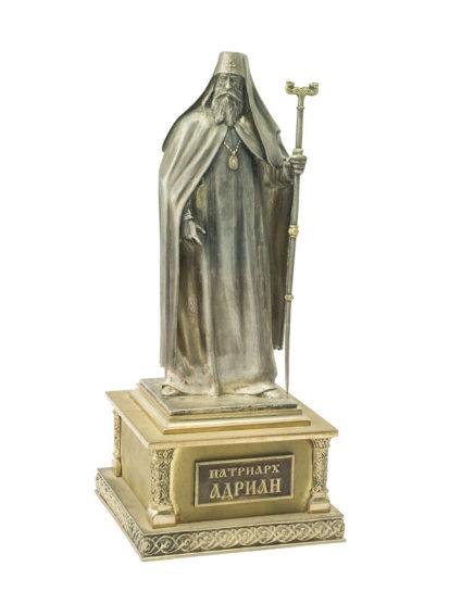 Патриарх-Адриан