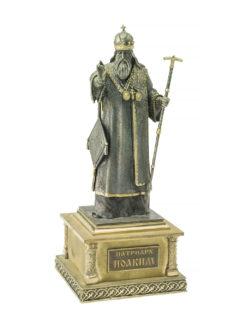 Патриарх-Иоаким