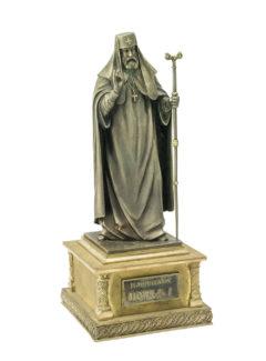 Патриарх-Иосаф-l