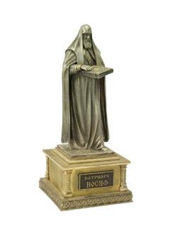 Патриарх-Иосиф