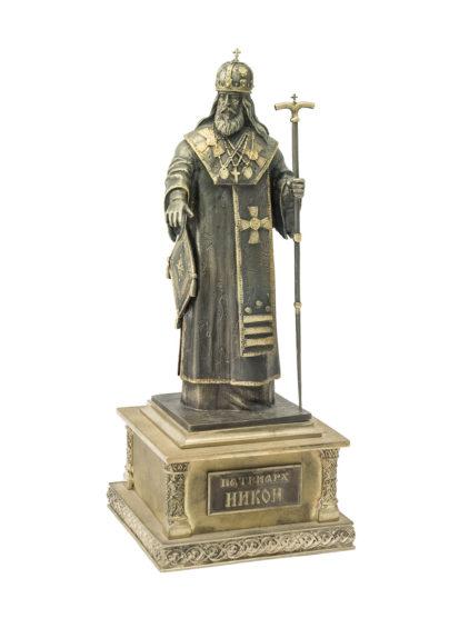 Патриарх-Никон