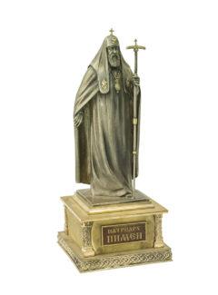 Патриарх-Пимен