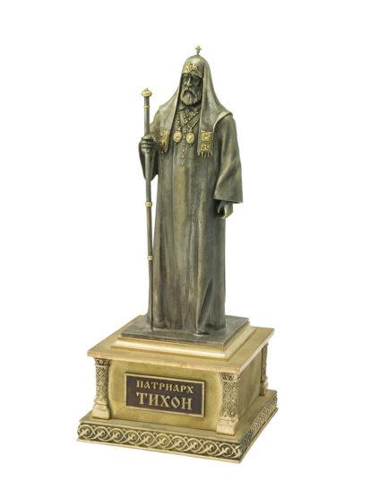 Патриарх-Тихон