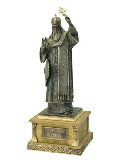 Святитель-Иона