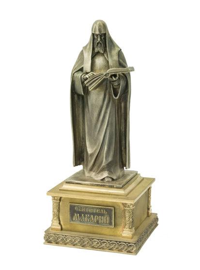 Святитель-Макарий