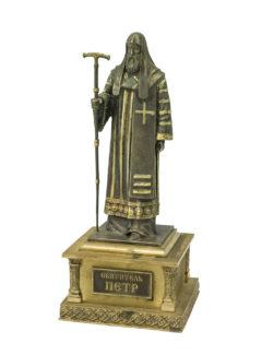 Святитель-Пётр