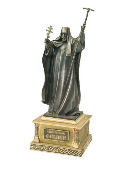 Святитель-Филипп